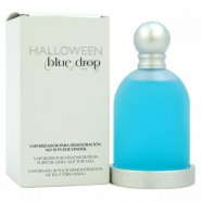 J. Del Pozo Halloween Blue Drop Perfume
