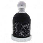 J. Del Pozo Halloween Tattoo Perfume