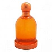 J. Del Pozo Halloween Sun Perfume