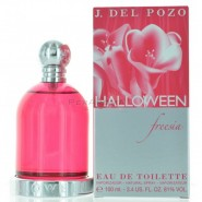 J. Del Pozo Halloween Freesia for Women