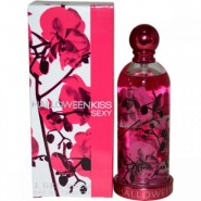 J. Del Pozo Halloween Kiss Sexy Perfume