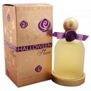J. Del Pozo Halloween Fleur Perfume