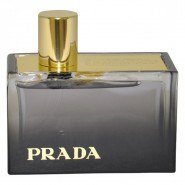 Prada Prada L'Eau Ambree Perfume