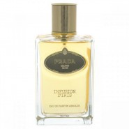 Prada Prada Milano Infusion D'Iris Absolu Fleur D'Oranger Perfume