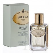 Prada Prada Infusion D'Absolue For Women
