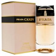 Prada Prada Candy L'Eau Perfume
