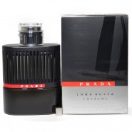 Prada Luna Rossa Extreme Pour Homme for Men