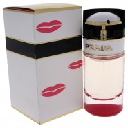 Prada Prada Candy Kiss Perfume