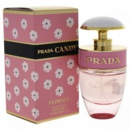 Prada Prada Candy Florale Perfume
