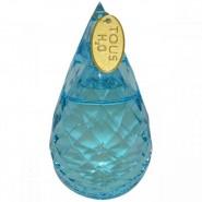 Tous Tous H2O Perfume