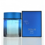 Tous Man Sport for Men