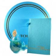 Tous Tous H2o Gift Set for Women