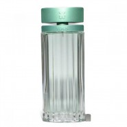 Tous L'eau De Toilette for Women