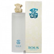 Tous Garden Edition for Women