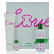 Tous Love Moments Gift Set