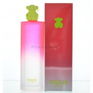 Tous Neoncandy for Women