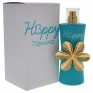 Tous Tous Happy Moments Perfume