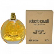 Roberto Cavalli Serpentine Perfume