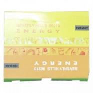 Giorgio Beverly Hills 90210 Energy Unisex