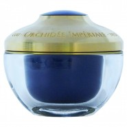 Guerlain Orchidee Imperiale Exceptional Complete Care Neck & Decollete Cream Unisex
