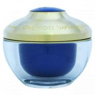 Guerlain Orchidee Imperiale Exceptional Complete Care Mask Unisex