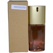 Rochas Lumiere Perfume