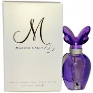 Mariah Carey M by Mariah Carey Perfume