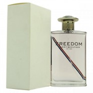 Tommy Hilfiger Freedom Cologne