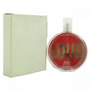 Tommy Hilfiger Loud Perfume