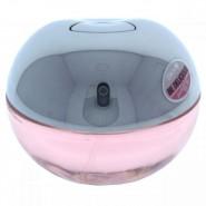 Donna Karan Be Delicious Fresh Blossom Perfume