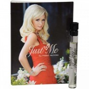 Paris Hilton Just Me Perfume