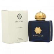 Amouage Interlude Perfume