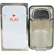 Givenchy Givenchy Play Cologne