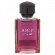 Joop! Joop! Cologne
