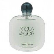 Giorgio Armani Acqua Di Gioia Perfume