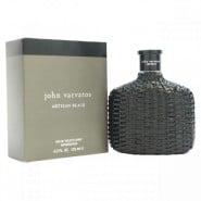 John Varvatos John Varvatos Artisan Black Cologne