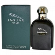 Jaguar Jaguar Cologne