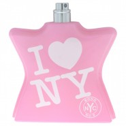 Bond No. 9 I Love New York Perfume