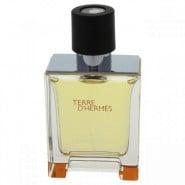 Hermes Terre D'Hermes Cologne