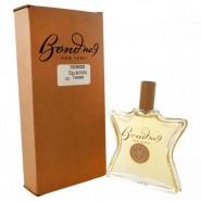 Bond No. 9 Eau De Noho Perfume