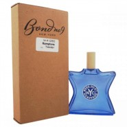 Bond No. 9 Hamptons Perfume