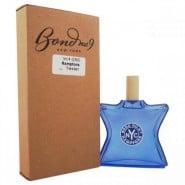 Bond No. 9 Hamptons Perfume