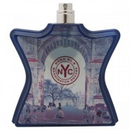 Bond No. 9 Washington Square Perfume