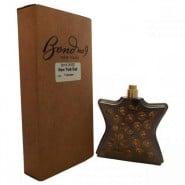 Bond No. 9 New York Oud Perfume