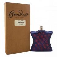 Bond No. 9 Manhattan Perfume