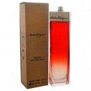 Salvatore Ferragamo Subtil Perfume