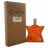 Bond No. 9 New York Amber Perfume