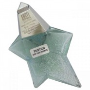 Thierry Mugler Angel Aqua Chic Perfume