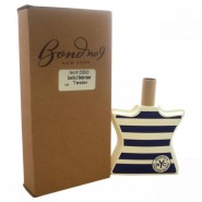 Bond No. 9 Shelter Island Perfume