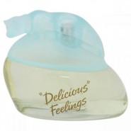 Gale Hayman Delicious Feelings Perfume